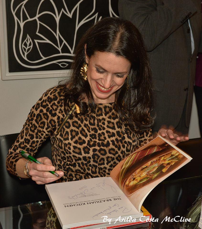 Leticia Sign Books copy