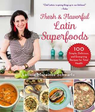 livro-chef-leticia