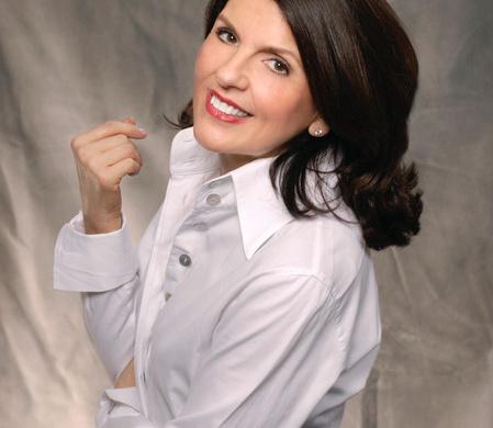 Susan Miller Astrology Zone
